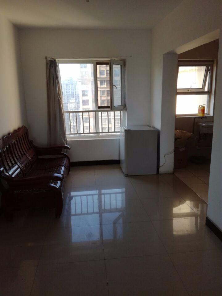 紧邻荣大 通达商城未来城 三中晨龙家园全通透明亮2室2厅好房