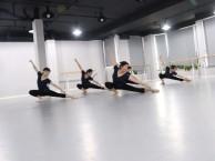 年级大了还能学中国舞吗?浦口Lavida专业舞蹈培训