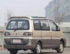 私人带车14年的东风菱智M3