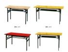 南昌桌椅租赁,出租折叠椅,宴会椅,长条桌