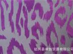 厂家直销  各类雪纺印花(纸印) 时尚服装 面料 布料