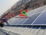 金光能太阳能好处在哪