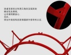 武汉室外乒乓球台生产厂家户外SMC防晒防水篮鲸挑战25mm