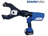 ES105L电动液压切刀 KLAUKE(柯劳克)巨精电力