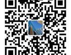 江苏App开发公司,湖南小程序开发,辽宁区块链项目开发