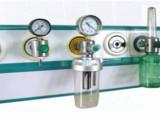 优质的重庆中心供氧_四川省专业的高品质的供氧设备