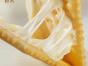 牛轧饼干生产厂家,芭米牛轧,就是好