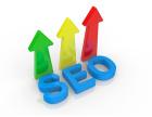 杭州搜索引擎营销怎么做