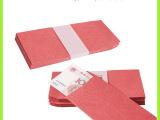 120g中式红包 红包信封复古传统中国风简约信封