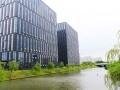 漕河泾70平米起小面积精装办公研发楼出租 高速