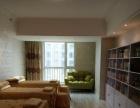 万达广场 万达五号公寓 写字楼 58平米