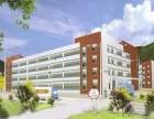 公明全新园区整层精装修2300平厂房招租