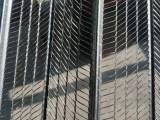 云南墨江縣抗震房屋輕鋼別墅用鋼網建筑灌漿網