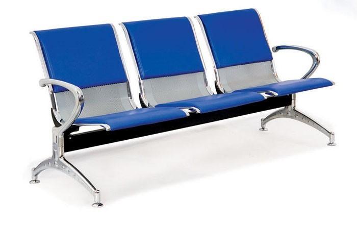 机场椅/公共排椅/候车椅/银行等候椅/候诊椅