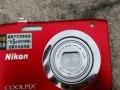 尼康相机 数码相机