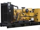 萝岗永和开发区二手旧柴油发电机组设备收购公司