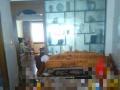 康定 新市前街 3室 2厅 2卫 132平米