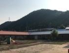二发电厂北 江西村 仓库 300*3平米