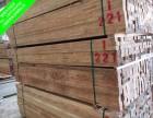 建筑木方精品木方方木木方的验收标准