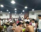 九龙坡区2郎230餐馆转让个人