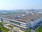 武汉汉阳摄影摄像公司、影视制作公司、汉阳制作