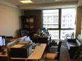 《凯丹广场》66平精装修适合办公,视野好,随时看房