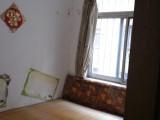 朝阳 金山广场 1室 0厅 45平米 整租金山广场