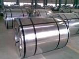 S355MC酸洗板结构钢相当于QSTE360TM德标型号