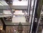 出租巴彦商业街卖场