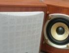 音质超好的六碟CD车机组合音响