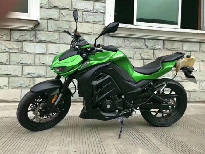 重庆摩托车分期付款市场    街跑车专卖店