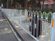 市政锌钢护栏厂家价格