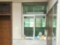 郭杜 周家庄外国语大学旁 仓库 200平米