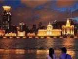 上海旅行社 上海東方明珠一日游 上海包車游 純玩無購物