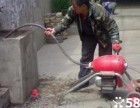 钦州本地人专业疏通厕所,马桶,汽车抽粪,价格合理