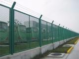 武汉海关保税区护栏网规格介绍保税专用围网订购厂家