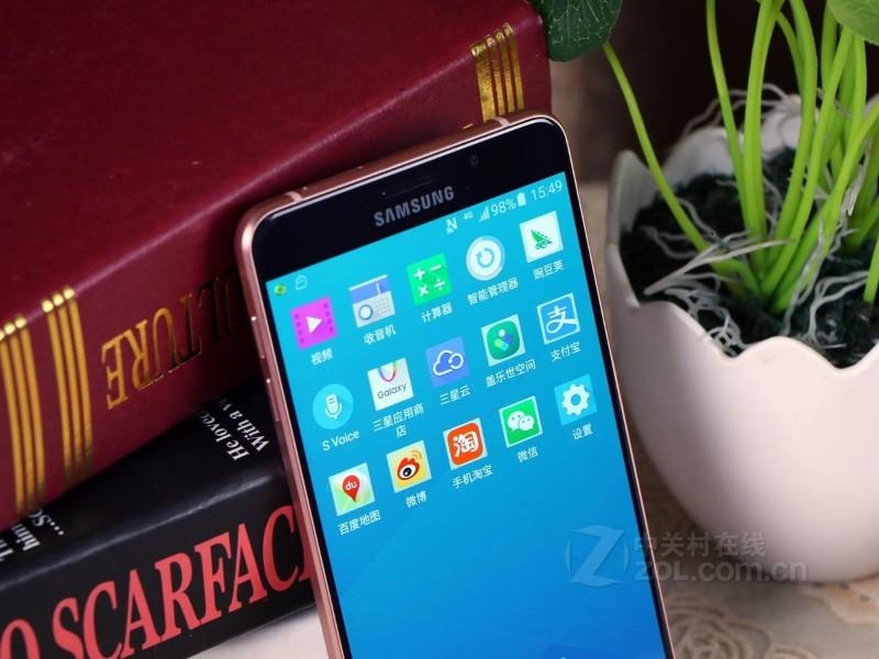 南昌0元首付买iPhone8办理分期付款需要哪些材料