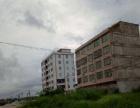 铜盂镇胜前公园附近 厂房 2200平米