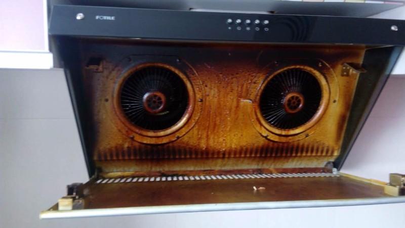 100元清洗油烟机,地热,热水器,洗衣机,冰箱,空调,饮水机