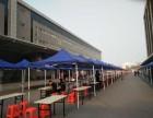 北京大兴出租帐篷