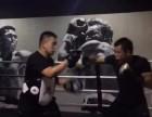Boxing拳击俱乐部~1998年成立~天津悍将搏击俱乐部