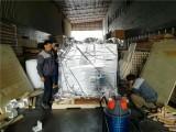 北京木箱包装 医疗器械木箱包装 精密仪器木箱包装
