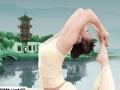 泰州练习瑜伽前什么时间吃饭