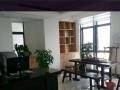 新体育附近新日财富广场,交通便利,写字楼业主仅租8
