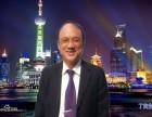 上海寅聲影視代寫回憶錄 代寫人物傳記價格