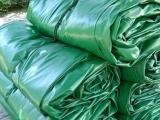 篷布、塑料篷布、棉质篷布、帆布、保温棚、