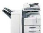 彩色复印机 扫描仪租赁 复印机 一体机租赁与维修