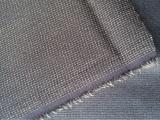 台湾凯夫拉耐磨布 进口耐磨布 东莞耐磨布供应商 大量批发现货