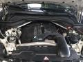 宝马 X5 2014款 xDrive35i 领先型