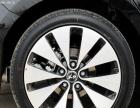 各车系原装改装轮毂钢圈轮辋铝合金轮毂批发